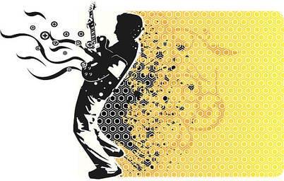 hudba ku poslechu