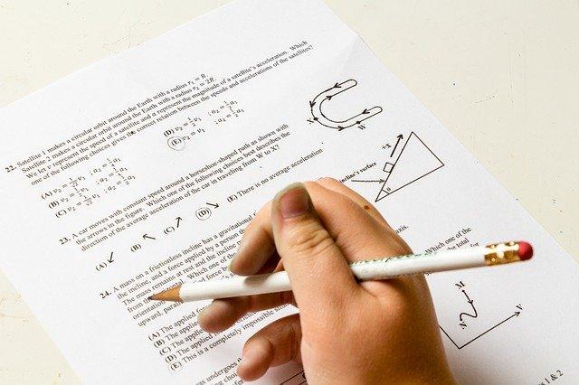 příklady z matematiky
